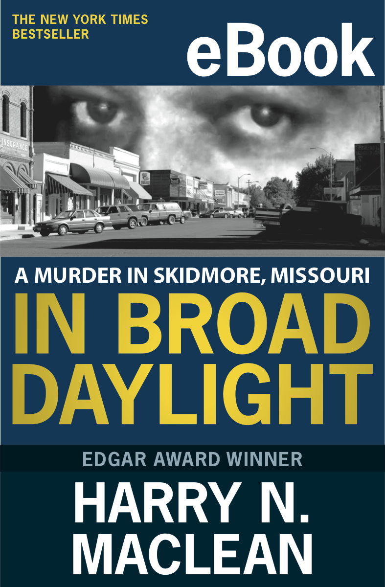 inbroaddaylight_ebook_cover