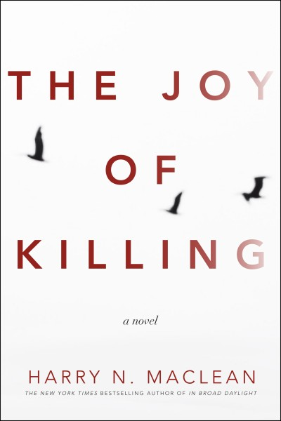 Joy of Killing_FINAL