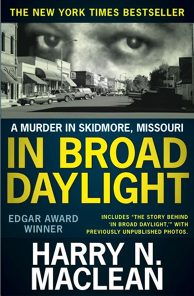 inbroaddaylight_justfront_cover-2